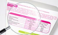Comment bien lire les étiquettes de produits alimentaires?