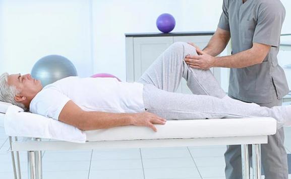 Ostéopathe pour adulte